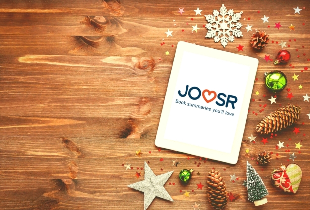 joosr-christmas-gift