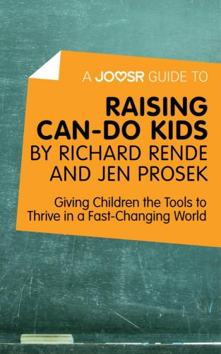 summary_of_raising_can-do_kids